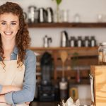 The Business Backer funding small businesses