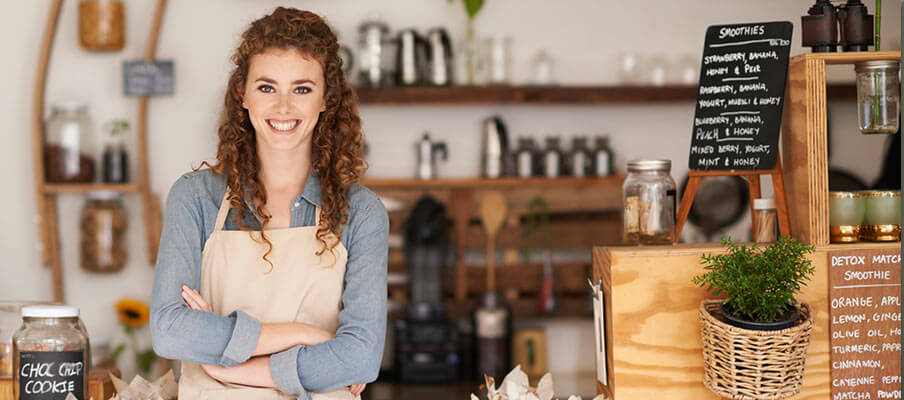 Are You Ready to Apply for a Restaurant Loan?