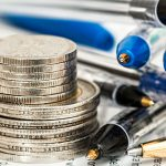 FOUR WAYS TO BOOST YOUR CASH FLOW