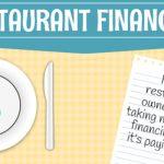 restaurant-financing
