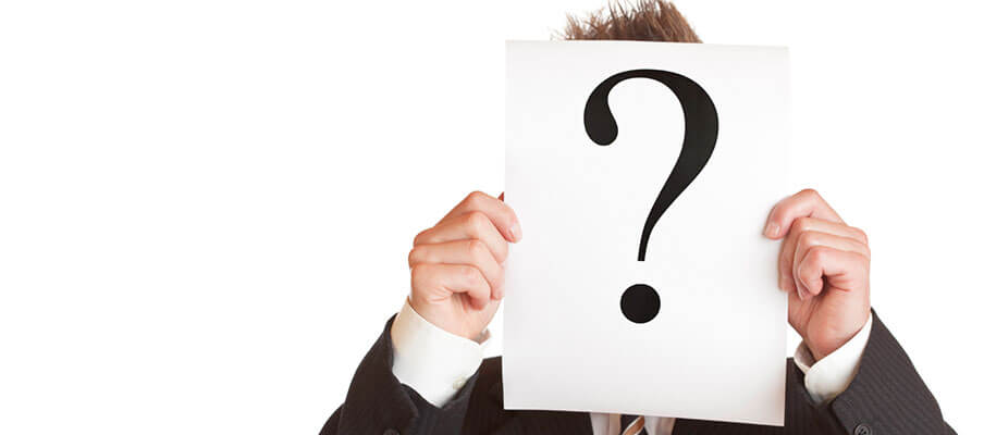 The 8 Questions Small Business Owners Should Ask When Seeking Capital: Question #1