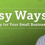 3 Easy Ways to Save Money