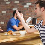 How to Use Customer Complaints to Improve Your Business