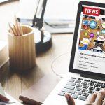 6 Social Media Secrets