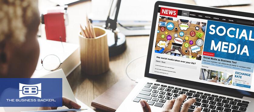 Top 6 Secrets to Social Media Marketing