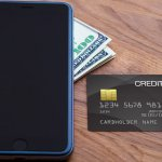 Mobile Credit Card Payments