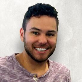 Josh Alainz