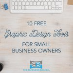 Free Graphic Design Tools You'll Love