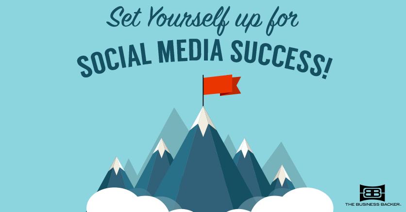 7 Tips for Customer Care on Social Media