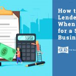 Improve Your Chances of Getting a Business Loan
