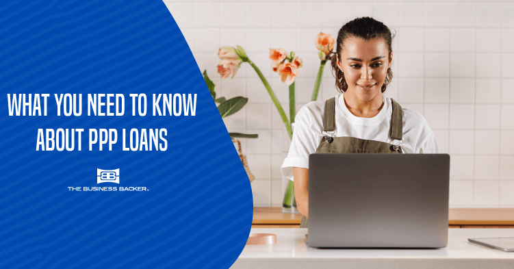 What Small Businesses Need to Know About the Newest PPP Loans
