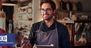 Business Credit Basics and 5 Ways to Build Yours