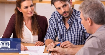 Which Business Financing Option Is Right For Me?