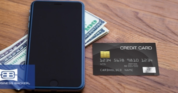 Why Your Cash-Only Business Should Consider Mobile Credit Card Payments