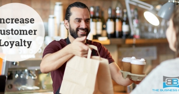 6 Things You're Doing that Drives Customers Away
