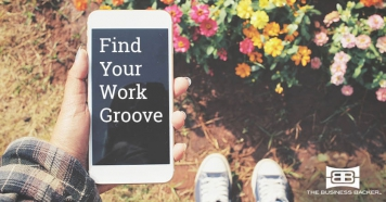 9 Apps to Help You Navigate the Work Day