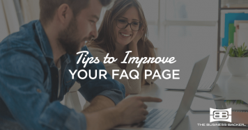 Must-Have Answers in Your FAQ Section