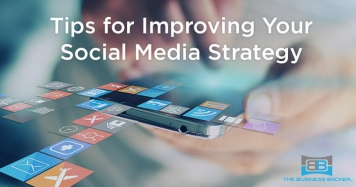 Monthly Challenge: How to Elevate Your Social Media Strategy
