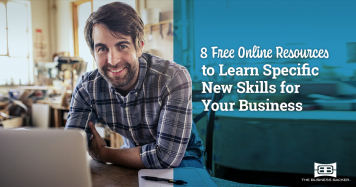 Essential Free Resources for Small Business Owners