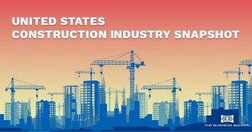 U.S. Construction Industry by the Numbers
