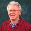 Dr. Kenneth Gluski
