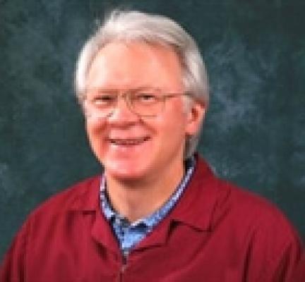 Kenneth Gluski - Kenneth Gluski DDS