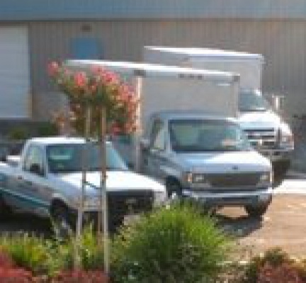 Leslie and Robert Helfrich – J&H Mobile Truck Repair