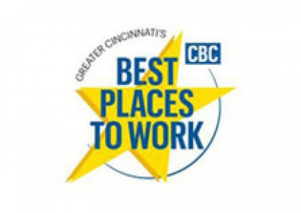 CBC Best Places to Work