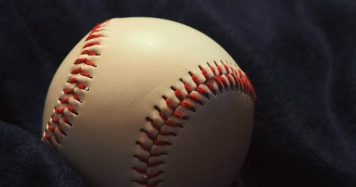 Investing in Your Business for a Home Run