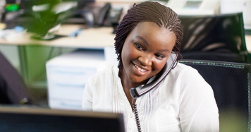 Struggling to Keep Your Business Alive? Loans Can Help.
