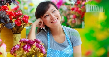5 Ways to Celebrate Small Business Week