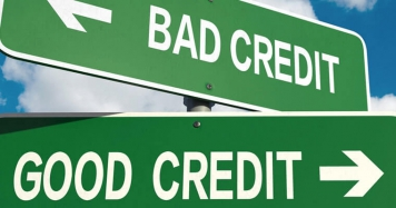 5 Ways to Boost Your Business Credit Score