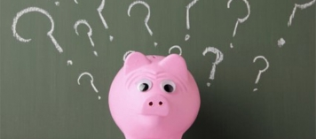 The 8 Questions Small Business Owners Should Ask When Seeking Capital