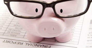 The 8 Questions Small Business Owners Should Ask When Seeking Capital: Question #3