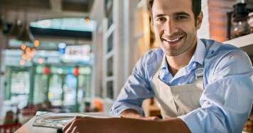 How to Become a Restaurateur!